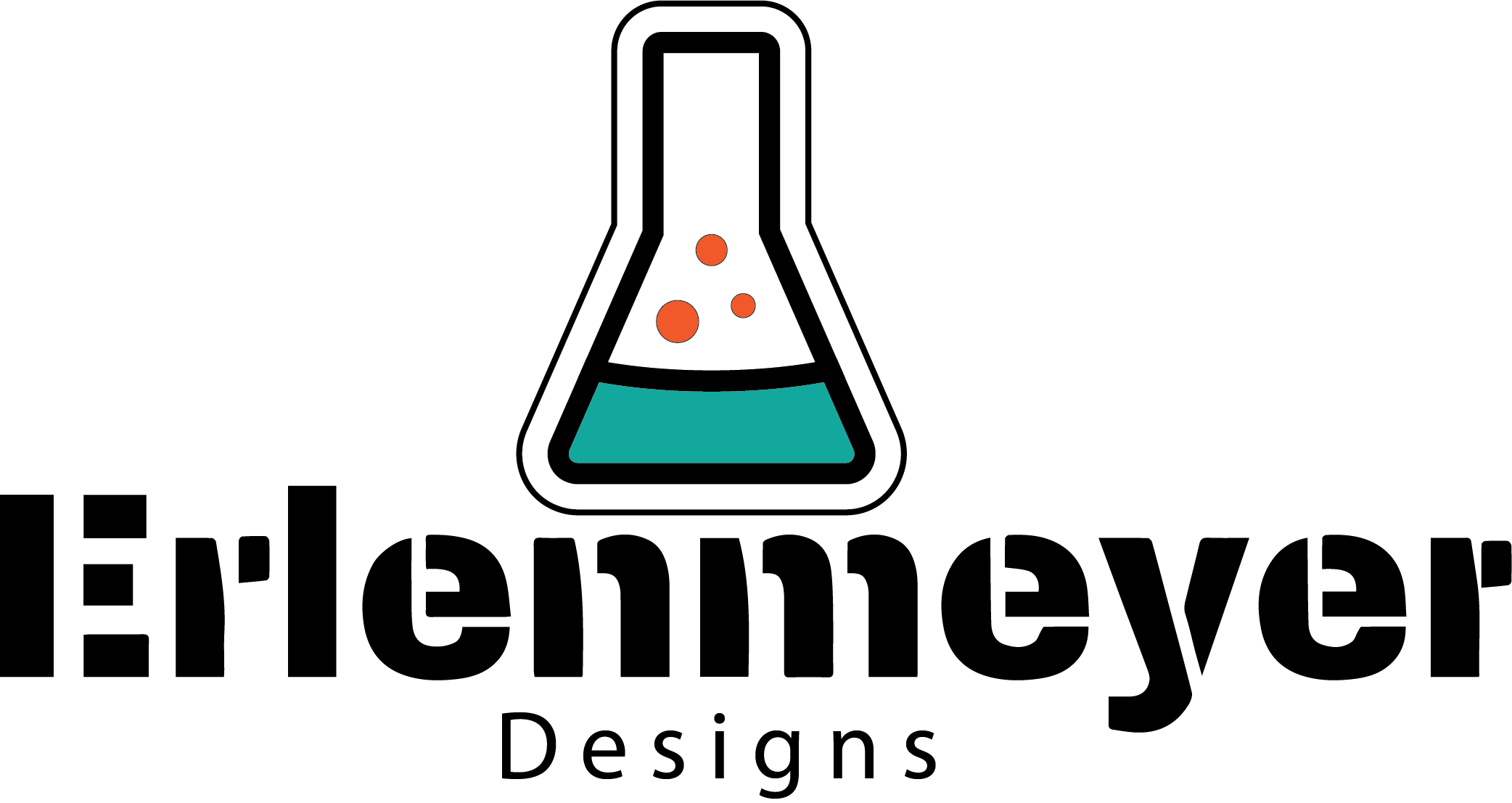 Erlenmeyer Designs - | Science + DESIGN