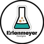 Erlenmeyer Designs - Roby